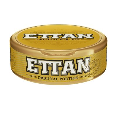 Ettan Original Portion - Stock