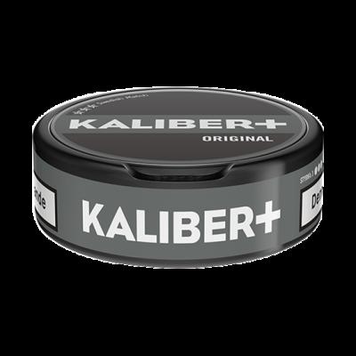 Kaliber+ Original Portion