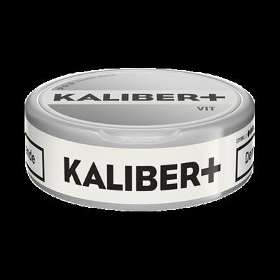 Kaliber+ Vit Portion